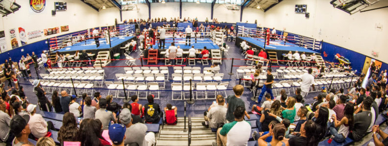2015-national-pal-boxing-tournament-day-04_21707036379_o